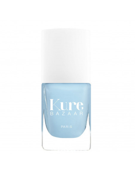 Vernis à Ongles Frenchie